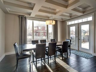 Photo 6: 2554 Cameron Ravine Landing in Edmonton: Zone 20 House for sale : MLS®# E4155621
