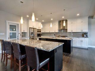 Photo 8: 2554 Cameron Ravine Landing in Edmonton: Zone 20 House for sale : MLS®# E4155621