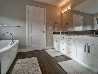 Photo 12: 2554 Cameron Ravine Landing in Edmonton: Zone 20 House for sale : MLS®# E4155621