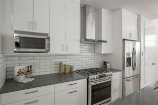 Photo 8: 651 E 13TH Avenue in Vancouver: Mount Pleasant VE House 1/2 Duplex for sale (Vancouver East)  : MLS®# R2367408