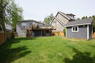 Photo 16: 1616 DUNCAN Drive in Delta: Beach Grove House for sale (Tsawwassen)  : MLS®# R2368437