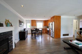 Photo 8: 1616 DUNCAN Drive in Delta: Beach Grove House for sale (Tsawwassen)  : MLS®# R2368437