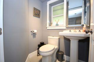 Photo 10: 1616 DUNCAN Drive in Delta: Beach Grove House for sale (Tsawwassen)  : MLS®# R2368437