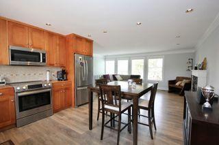 Photo 9: 1616 DUNCAN Drive in Delta: Beach Grove House for sale (Tsawwassen)  : MLS®# R2368437
