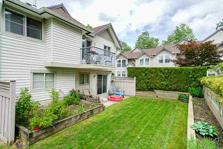 "Photo 18: 48 8716 WALNUT GROVE Drive in Langley: Walnut Grove Townhouse for sale in ""Willow Arbour"" : MLS®# R2368524"