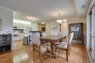 Photo 6: 308 9008 99 Avenue in Edmonton: Zone 13 Condo for sale : MLS®# E4156880