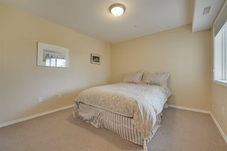 Photo 19: 308 9008 99 Avenue in Edmonton: Zone 13 Condo for sale : MLS®# E4156880