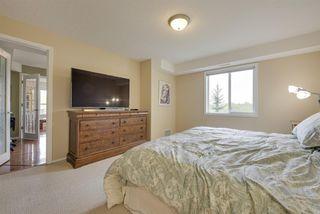 Photo 16: 308 9008 99 Avenue in Edmonton: Zone 13 Condo for sale : MLS®# E4156880