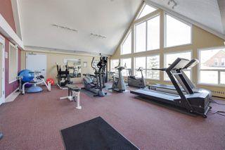 Photo 26: 308 9008 99 Avenue in Edmonton: Zone 13 Condo for sale : MLS®# E4156880