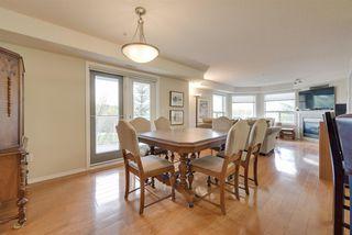 Photo 30: 308 9008 99 Avenue in Edmonton: Zone 13 Condo for sale : MLS®# E4156880