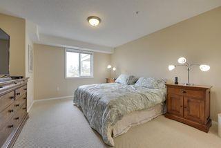 Photo 15: 308 9008 99 Avenue in Edmonton: Zone 13 Condo for sale : MLS®# E4156880
