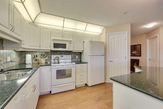 Photo 9: 308 9008 99 Avenue in Edmonton: Zone 13 Condo for sale : MLS®# E4156880