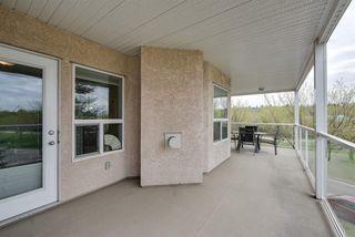 Photo 11: 308 9008 99 Avenue in Edmonton: Zone 13 Condo for sale : MLS®# E4156880