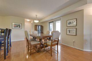 Photo 5: 308 9008 99 Avenue in Edmonton: Zone 13 Condo for sale : MLS®# E4156880