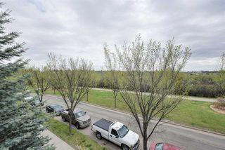 Photo 13: 308 9008 99 Avenue in Edmonton: Zone 13 Condo for sale : MLS®# E4156880