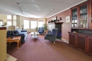Photo 28: 308 9008 99 Avenue in Edmonton: Zone 13 Condo for sale : MLS®# E4156880