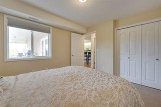 Photo 20: 308 9008 99 Avenue in Edmonton: Zone 13 Condo for sale : MLS®# E4156880