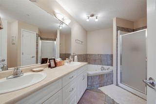 Photo 17: 308 9008 99 Avenue in Edmonton: Zone 13 Condo for sale : MLS®# E4156880