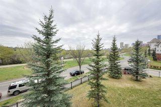 Photo 12: 308 9008 99 Avenue in Edmonton: Zone 13 Condo for sale : MLS®# E4156880