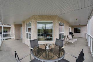 Photo 14: 308 9008 99 Avenue in Edmonton: Zone 13 Condo for sale : MLS®# E4156880