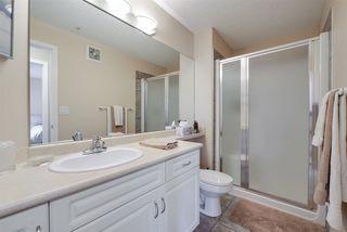Photo 21: 308 9008 99 Avenue in Edmonton: Zone 13 Condo for sale : MLS®# E4156880
