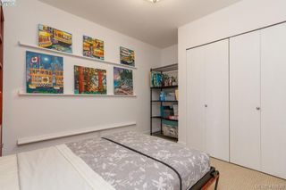Photo 16: 104 400 Sitkum Road in VICTORIA: VW Victoria West Condo Apartment for sale (Victoria West)  : MLS®# 410828