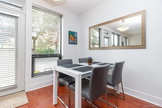 Photo 10: 104 400 Sitkum Road in VICTORIA: VW Victoria West Condo Apartment for sale (Victoria West)  : MLS®# 410828