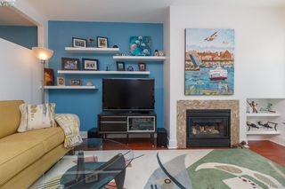 Photo 8: 104 400 Sitkum Road in VICTORIA: VW Victoria West Condo Apartment for sale (Victoria West)  : MLS®# 410828