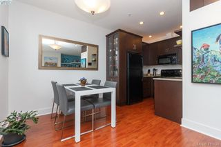 Photo 9: 104 400 Sitkum Rd in VICTORIA: VW Victoria West Condo Apartment for sale (Victoria West)  : MLS®# 814437