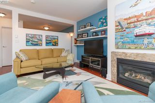 Photo 7: 104 400 Sitkum Road in VICTORIA: VW Victoria West Condo Apartment for sale (Victoria West)  : MLS®# 410828