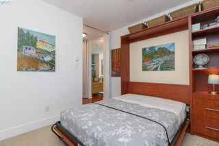 Photo 17: 104 400 Sitkum Road in VICTORIA: VW Victoria West Condo Apartment for sale (Victoria West)  : MLS®# 410828