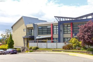 Photo 2: 104 400 Sitkum Road in VICTORIA: VW Victoria West Condo Apartment for sale (Victoria West)  : MLS®# 410828