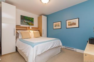 Photo 15: 104 400 Sitkum Road in VICTORIA: VW Victoria West Condo Apartment for sale (Victoria West)  : MLS®# 410828
