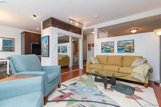 Photo 6: 104 400 Sitkum Rd in VICTORIA: VW Victoria West Condo Apartment for sale (Victoria West)  : MLS®# 814437