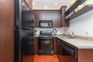 Photo 13: 104 400 Sitkum Rd in VICTORIA: VW Victoria West Condo Apartment for sale (Victoria West)  : MLS®# 814437