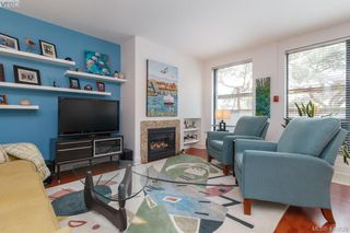 Photo 5: 104 400 Sitkum Rd in VICTORIA: VW Victoria West Condo Apartment for sale (Victoria West)  : MLS®# 814437