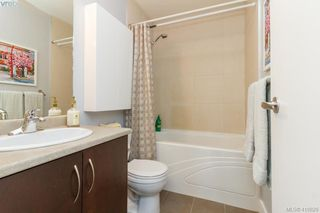 Photo 18: 104 400 Sitkum Rd in VICTORIA: VW Victoria West Condo Apartment for sale (Victoria West)  : MLS®# 814437