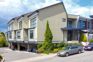Photo 3: 104 400 Sitkum Rd in VICTORIA: VW Victoria West Condo Apartment for sale (Victoria West)  : MLS®# 814437