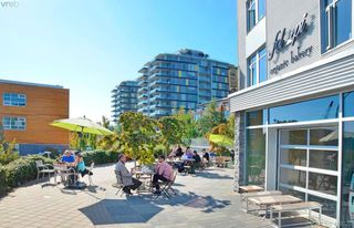 Photo 20: 104 400 Sitkum Rd in VICTORIA: VW Victoria West Condo Apartment for sale (Victoria West)  : MLS®# 814437