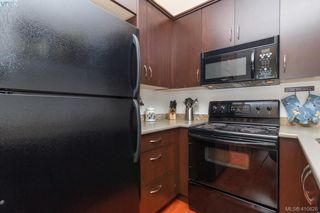 Photo 14: 104 400 Sitkum Road in VICTORIA: VW Victoria West Condo Apartment for sale (Victoria West)  : MLS®# 410828