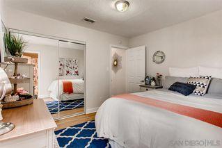 Photo 20: EL CAJON House for sale : 3 bedrooms : 1560 E Lexington Ave