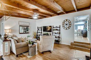 Photo 9: EL CAJON House for sale : 3 bedrooms : 1560 E Lexington Ave