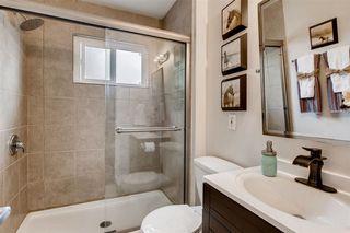 Photo 18: EL CAJON House for sale : 3 bedrooms : 1560 E Lexington Ave