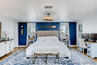 Photo 12: EL CAJON House for sale : 3 bedrooms : 1560 E Lexington Ave