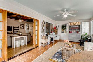 Photo 11: EL CAJON House for sale : 3 bedrooms : 1560 E Lexington Ave