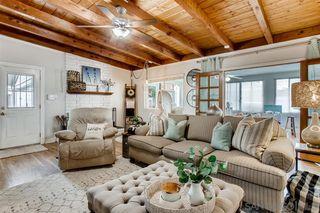 Photo 6: EL CAJON House for sale : 3 bedrooms : 1560 E Lexington Ave