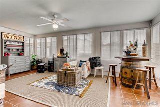 Photo 10: EL CAJON House for sale : 3 bedrooms : 1560 E Lexington Ave