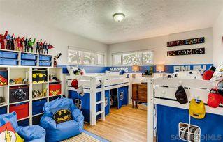 Photo 17: EL CAJON House for sale : 3 bedrooms : 1560 E Lexington Ave