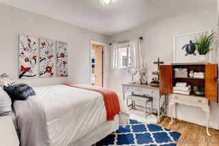 Photo 19: EL CAJON House for sale : 3 bedrooms : 1560 E Lexington Ave