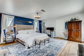 Photo 13: EL CAJON House for sale : 3 bedrooms : 1560 E Lexington Ave